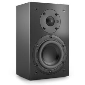 nubox-ws-103
