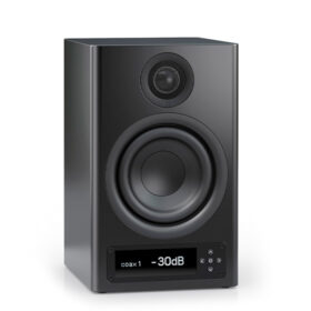 nupro-x-3000-rc-schwarz