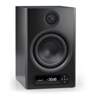 nupro-x-4000-rc-schwarz